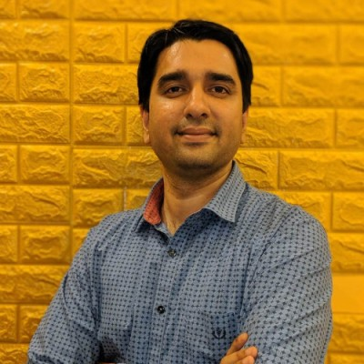 Anuj bhansali phone Pe-2