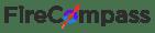 FIre Compass Logo-01-1