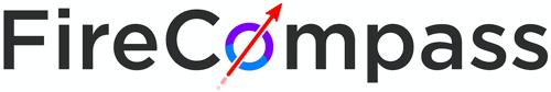 Firecompass Logo 2