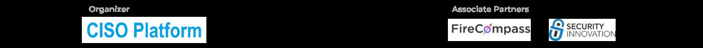 hubspot landing page logos  (8)